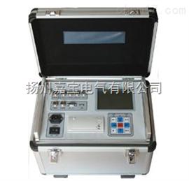 高压开关机械特性综合测试仪