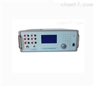 ZRT816万用表检定装置