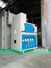 广东省上光通用型UV机批发 UV固化机器厂家
