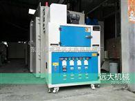 供应小型UV光固机东莞远大机械公司提供订做生产出货