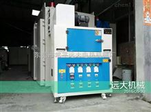 生產塑膠用UV機 UV固化爐噴涂油墨用圖片及價格多少