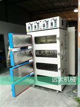 中山市不锈钢内胆精密工业烤箱 独立控制节能烘箱图片
