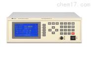 ZC2780蜂鸣片测试仪/ZC5520型蜂鸣器测试仪