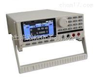 CHT3563和普CHT3563高速电池内阻测试仪CHT-3563高精度电池内阻测试仪