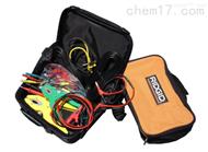 电力检测仪器(成套)测试导线包