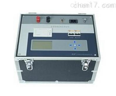 > st2205多倍频感应耐压测试仪