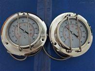 WTZ-288电接点压力式温度计WTQ-288电接点压力式温度计厂家