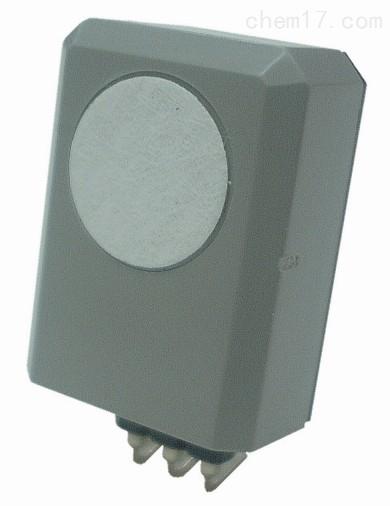 NE-CO-P-工业用电气化学式传感器