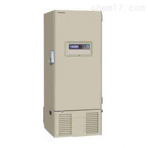 三洋/松下-86℃立式超低温冰箱 现货