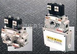 杭州日本TOYOOKI电磁阀WVP-VCC1-F26-26A1A2-B现货热销