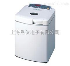 AR-100日本THINKY AR-100自转公转混合搅拌机