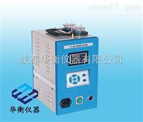 GH-2GH-2智能煙氣采樣器