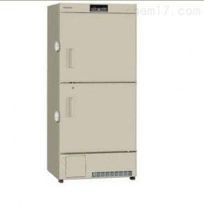 三洋MDF-U5412超低温冰箱国内Z低报价