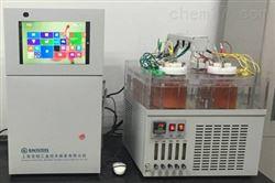 镀锡钣金合金-锡电偶试验检测仪 恒温设备