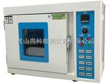 XK-2062烘箱型(高温型)胶带保持力试验机