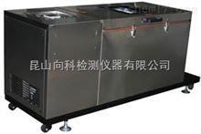XK-6050向科生产供应低温卷绕试验机/低温卷绕试验箱