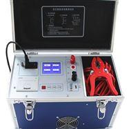KDZZ-S10A变压器绕组直流电阻测试仪