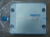 德国费斯托FESTO费斯托标准气缸费斯托电磁阀传感器上海总代理