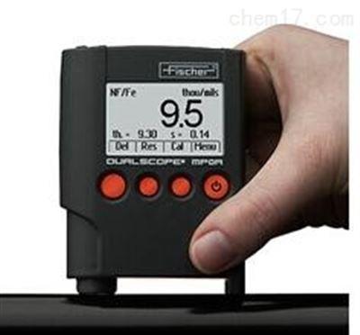 Fischer Dualscope  MPOR