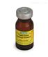 Bio-gel P-2聚丙烯酰胺凝胶