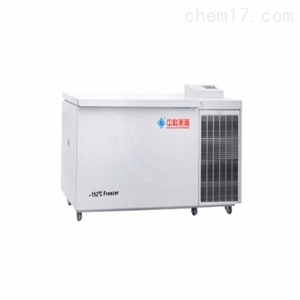 国产超低温冰箱品牌 价格Z低、销量Z高