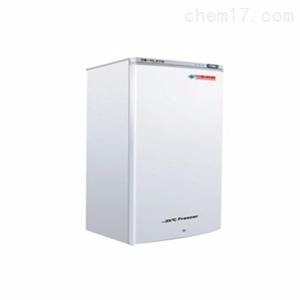 中科美菱医用低温箱 -10~-25℃、270L
