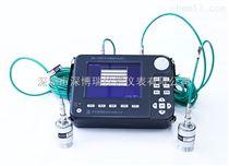 ZBL-U520超聲檢測混凝土缺陷ZBL-U520非金屬超聲檢測儀
