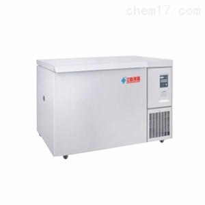 中科美菱-86℃超低温冰箱价格优惠、厂家直销
