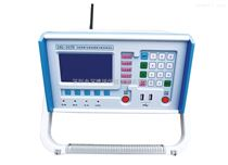 ZBL-503BZBL-503B無線測控/網絡監管靜力載荷測試儀