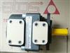 阿托斯叶片泵PFE-31044/1DT20