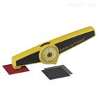 德国EPK麦考特涂层测厚仪MikroTest G6 测厚仪G6