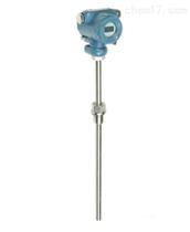 SBWR-2480/231温度变送器