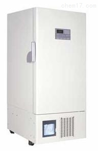 博科厂家直供-86℃超低温冰箱 直接报价