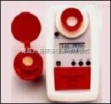 甲醛浓度测试仪