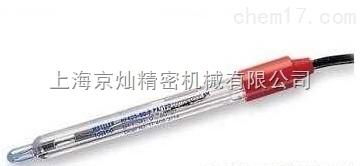 耐氢氟酸电极HF405-60