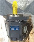 KF63RF2-D15齿轮泵/德国KRACHT