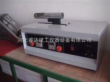 SD-2砂当量试验仪 电动砂当量试验仪