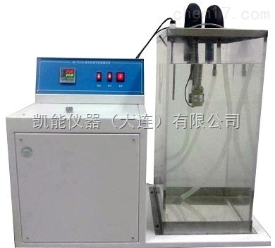 KN-66液化石油气密度测定器