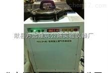 BL038型沧州方圆混凝土透气性测定仪、透气性测定仪厂家