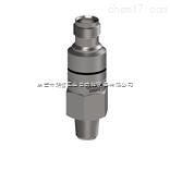 美国DYTRAN压力传感器厂家一手货源华南一级经销