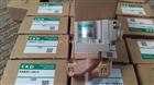 CKD电磁阀SRL2-LB-32B250上海总办事处