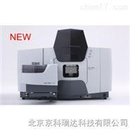 二手岛津 原子吸收光谱仪 AA-7000