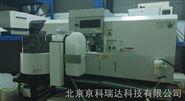 岛津AA6800 二手原子吸收光谱仪
