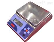 30kg防爆电子桌秤