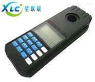 便携式挥发酚水质测定仪XCHF-301P厂家直销