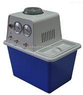 GCHM401绝缘子灰密测量成套装置