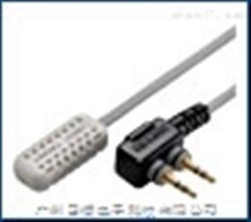 LR9613传感器LR9613 LR9621 LR9631日本日置HIOKI