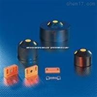 德国IFM电子液位传感器性能特点说明