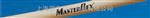 06442-14 进口Chem-Durance耐腐蚀蠕动泵管