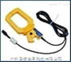 泄漏电流钳9657-10传感器CT6500